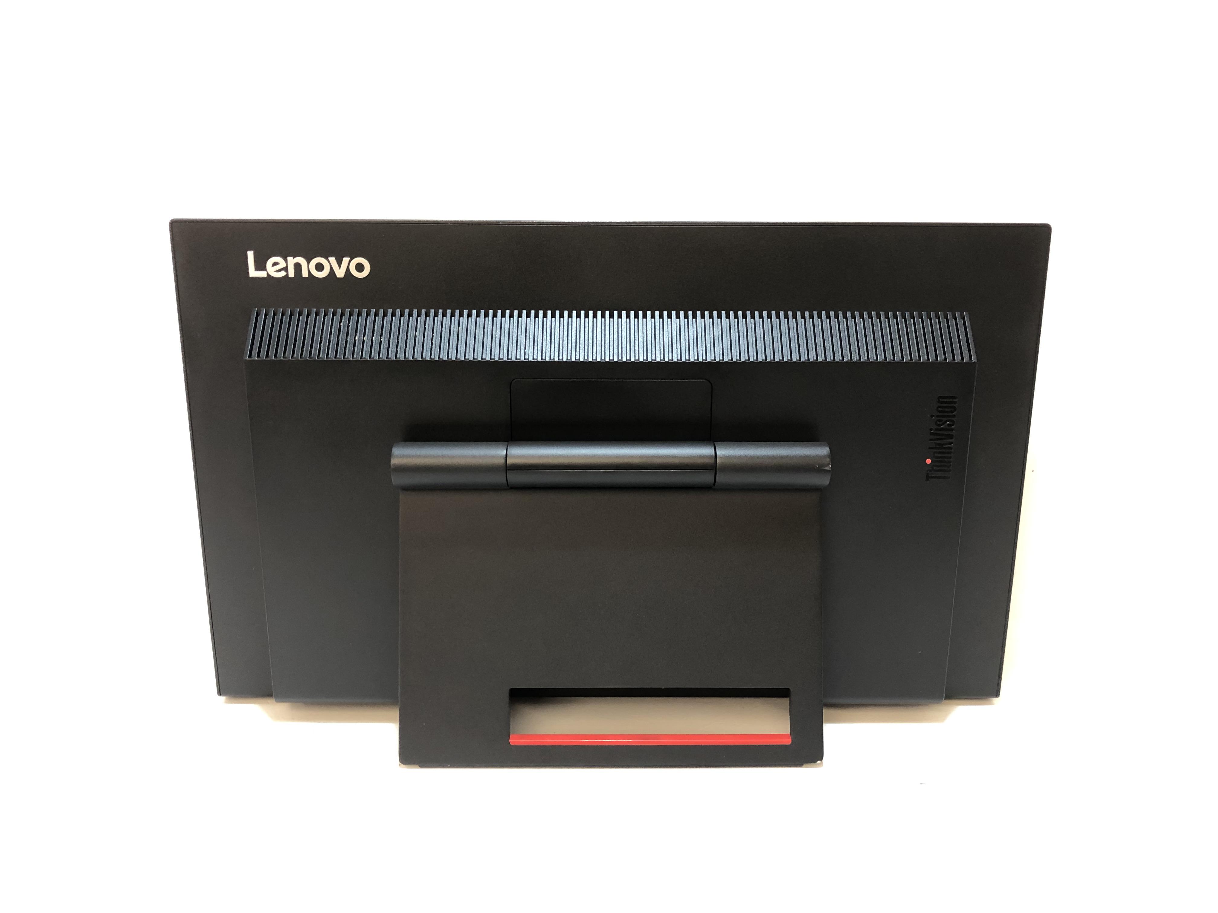Lenovo ThinkVision T23i-10 No 4
