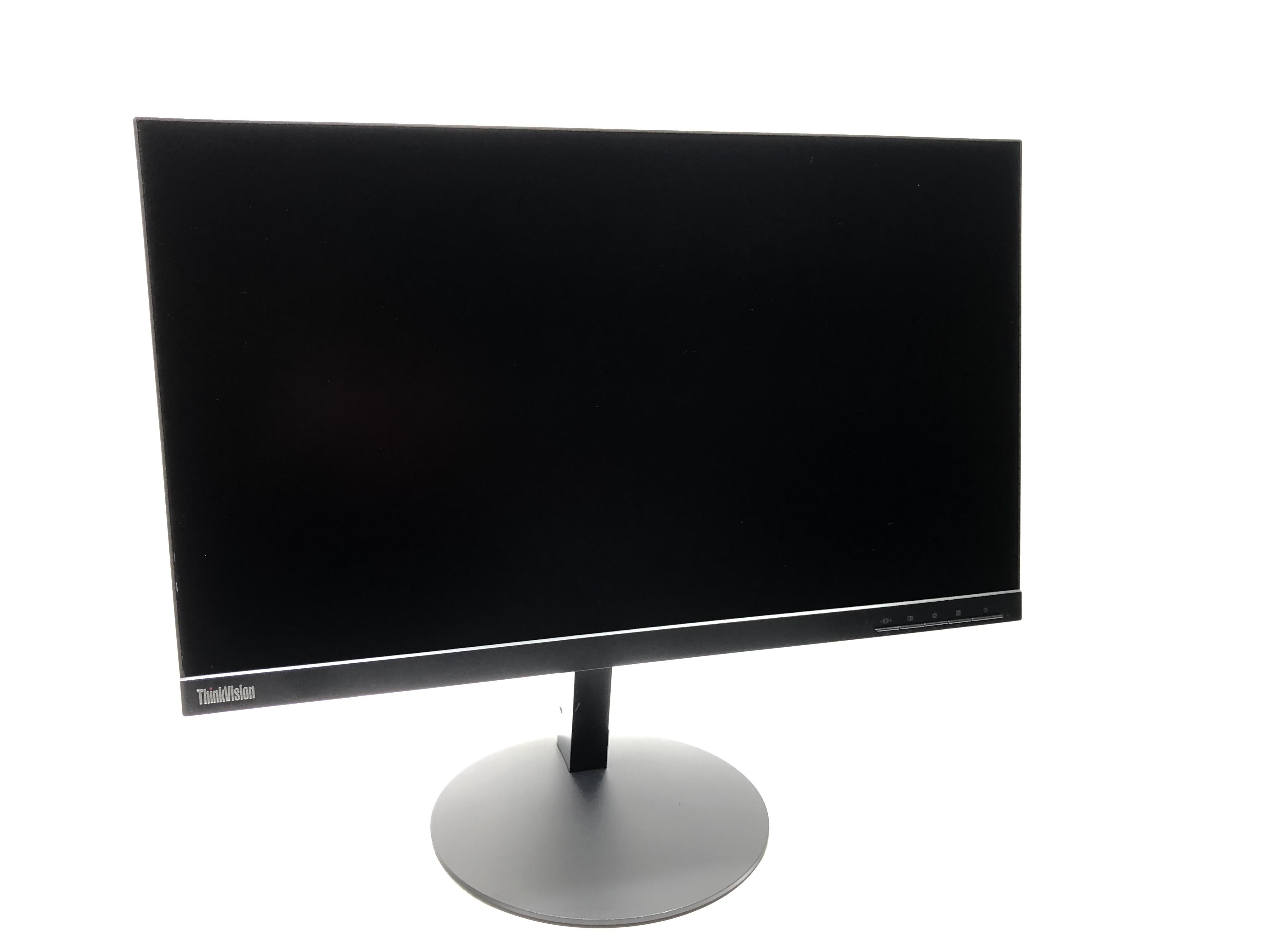 Lenovo ThinkVision T24i-10 No 2
