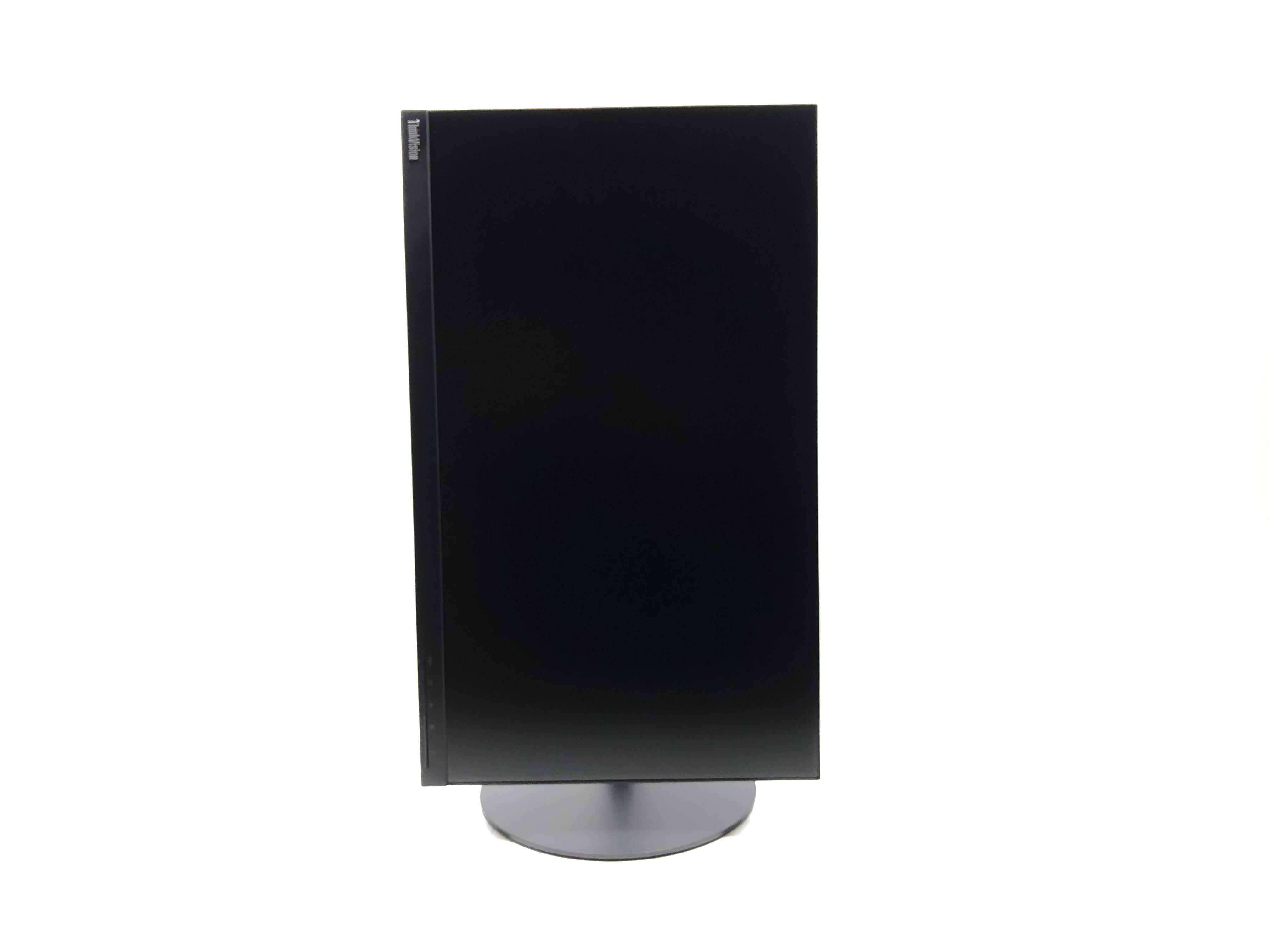 Lenovo ThinkVision T24i-10 No 3