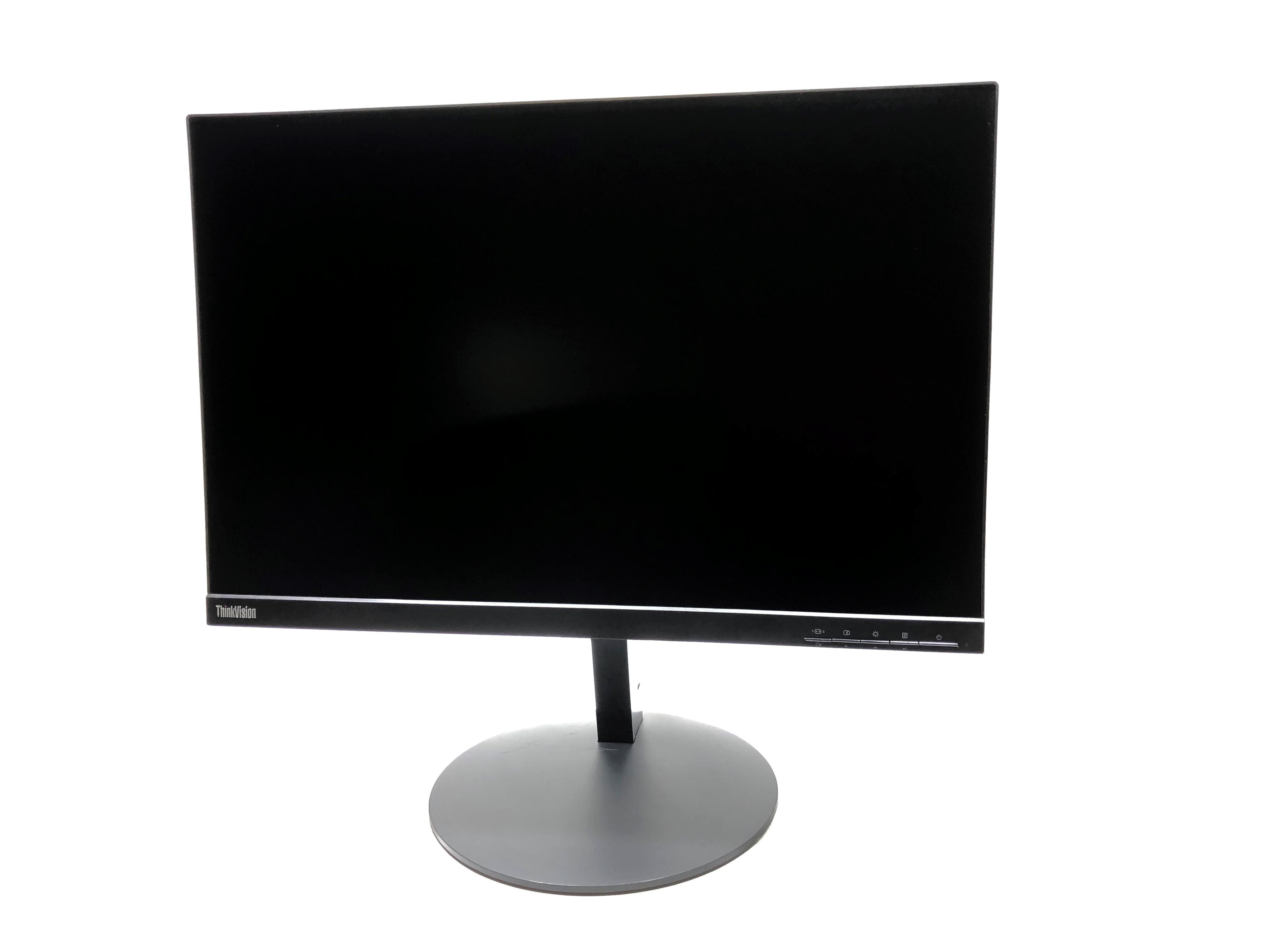 Lenovo-ThinkVision-T24d-10 - 161912