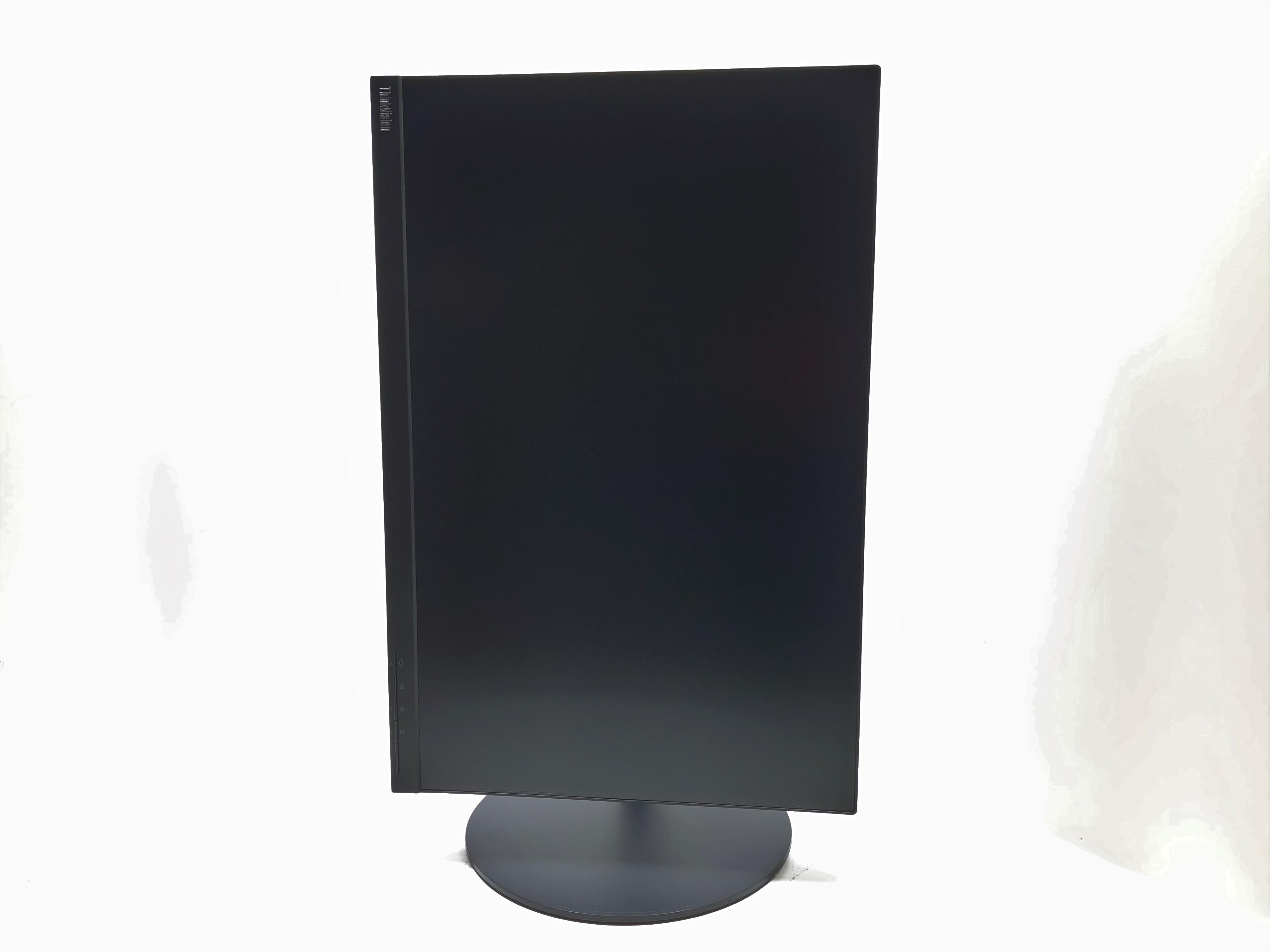 Lenovo ThinkVision T24d-10 No 2