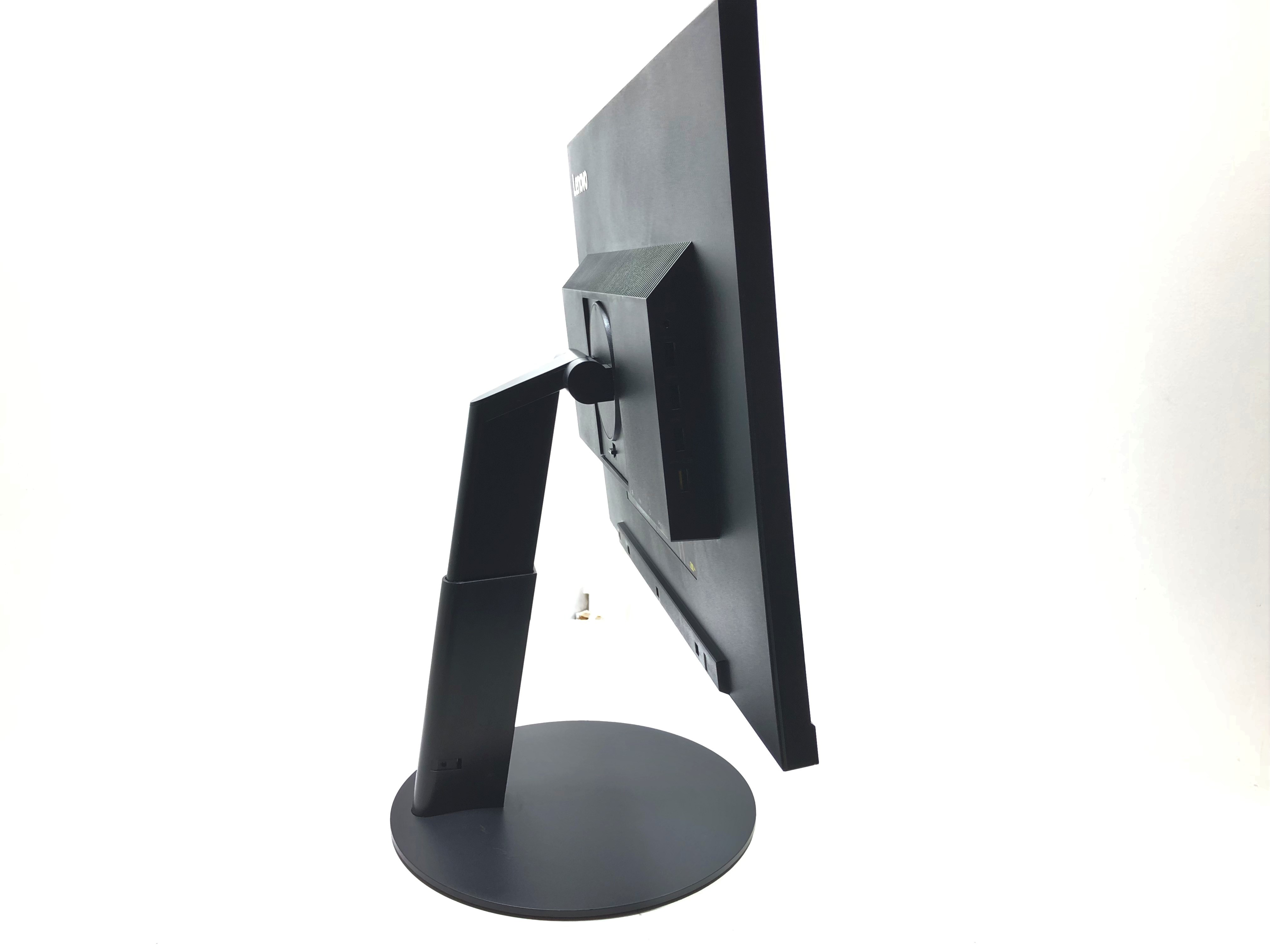 Lenovo ThinkVision T24d-10 No 3