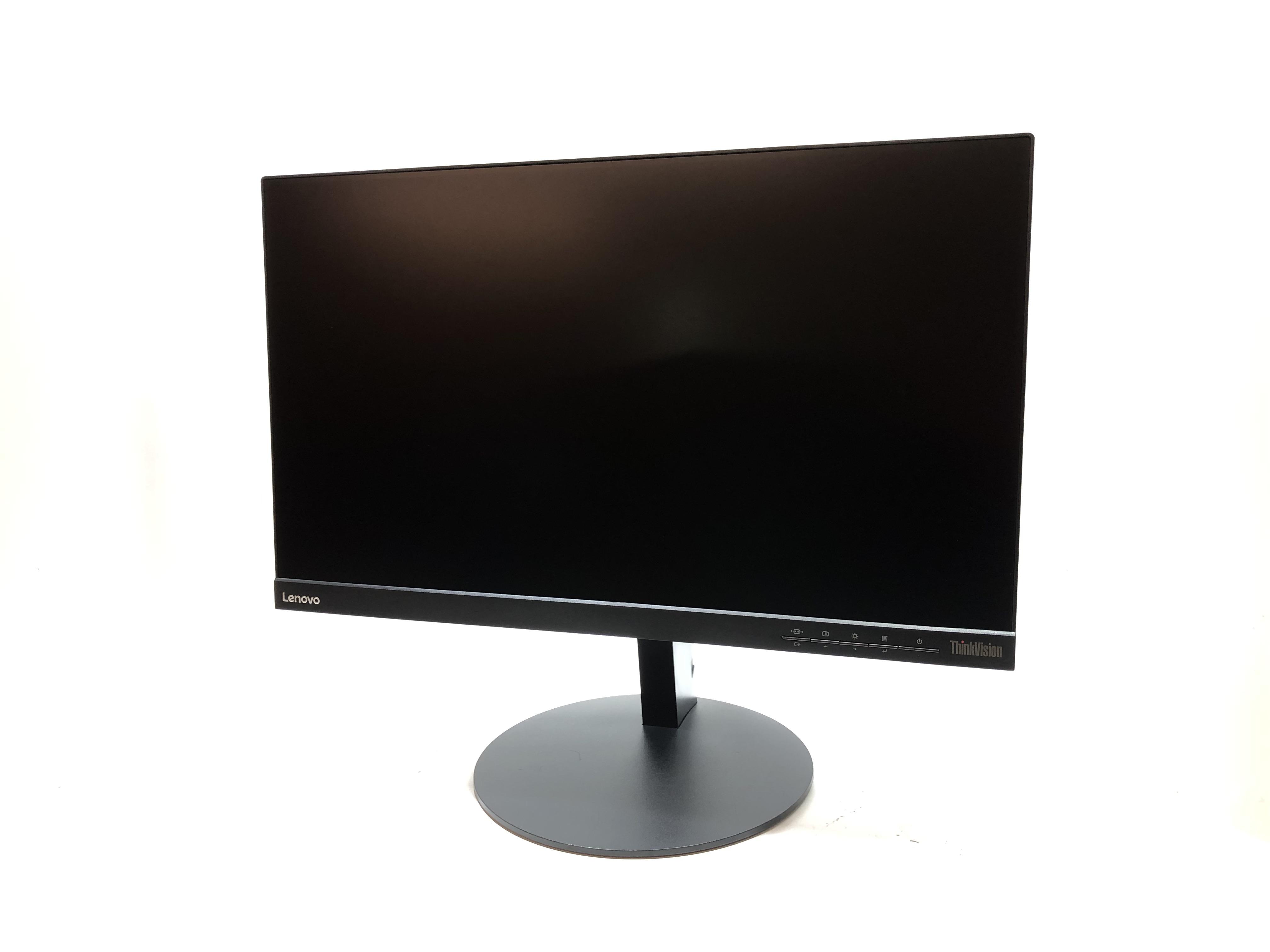 Lenovo-ThinkVision-T23i-10