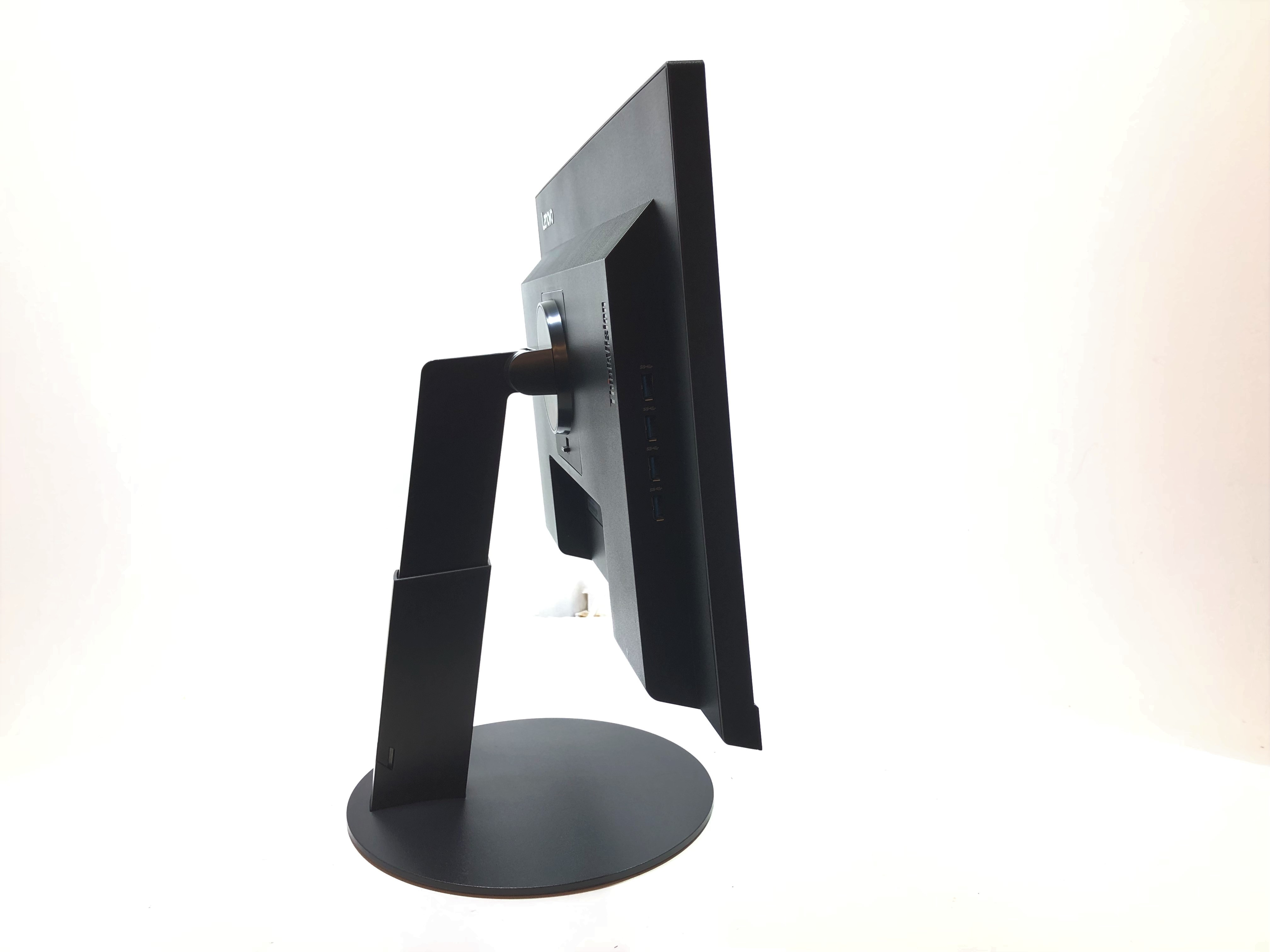 Lenovo ThinkVision T23i-10 No 3