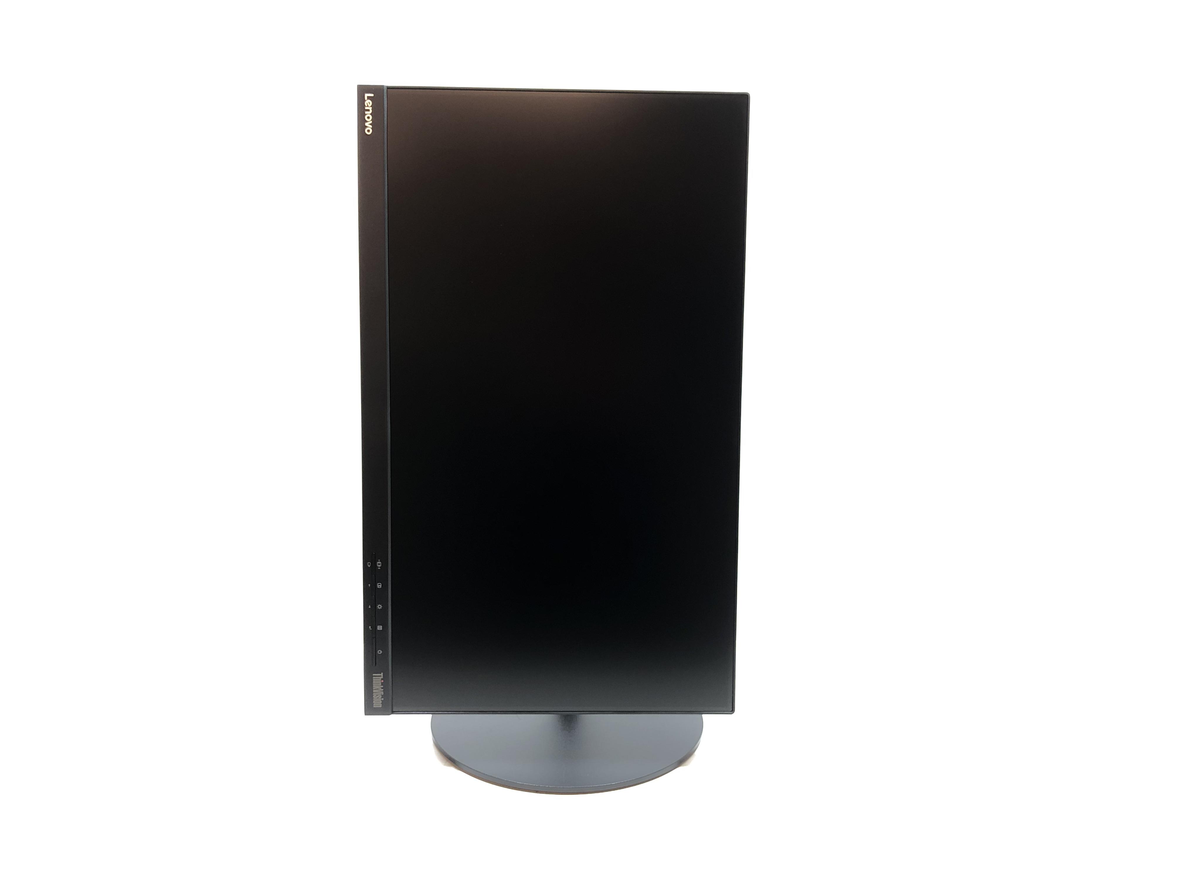 Lenovo ThinkVision T23i-10 No 5