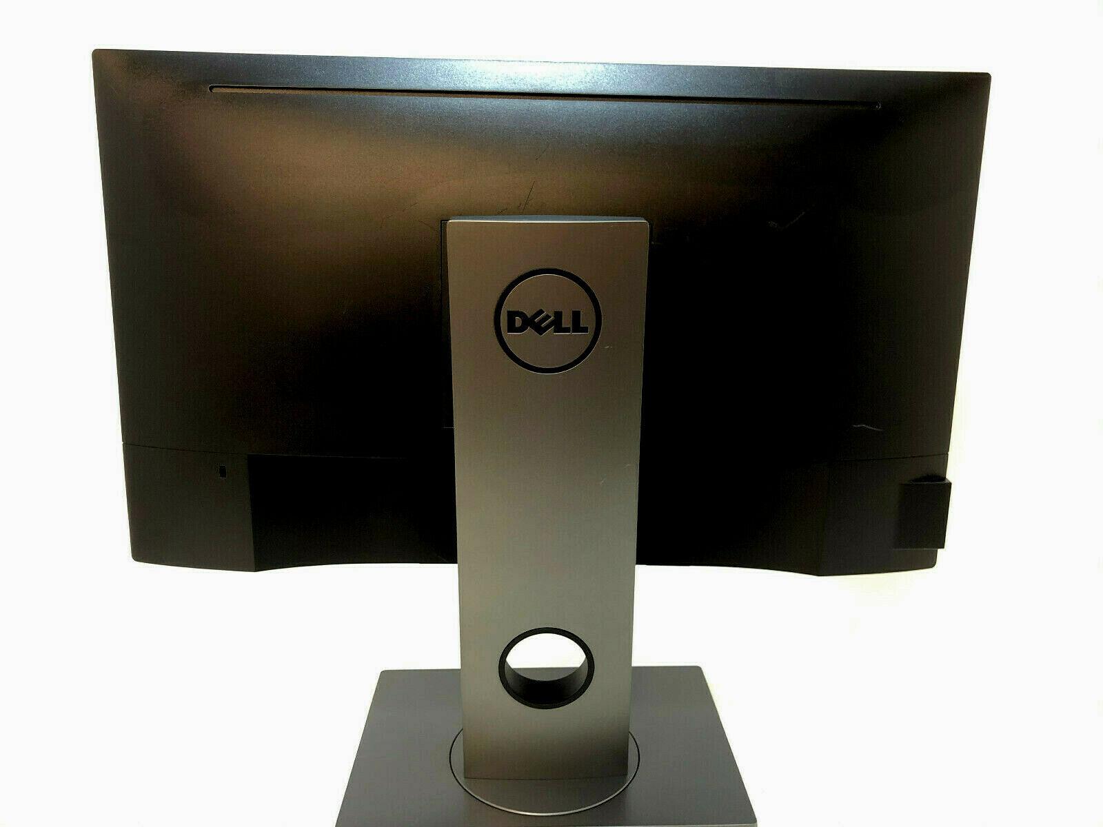 Dell P2317H No 3