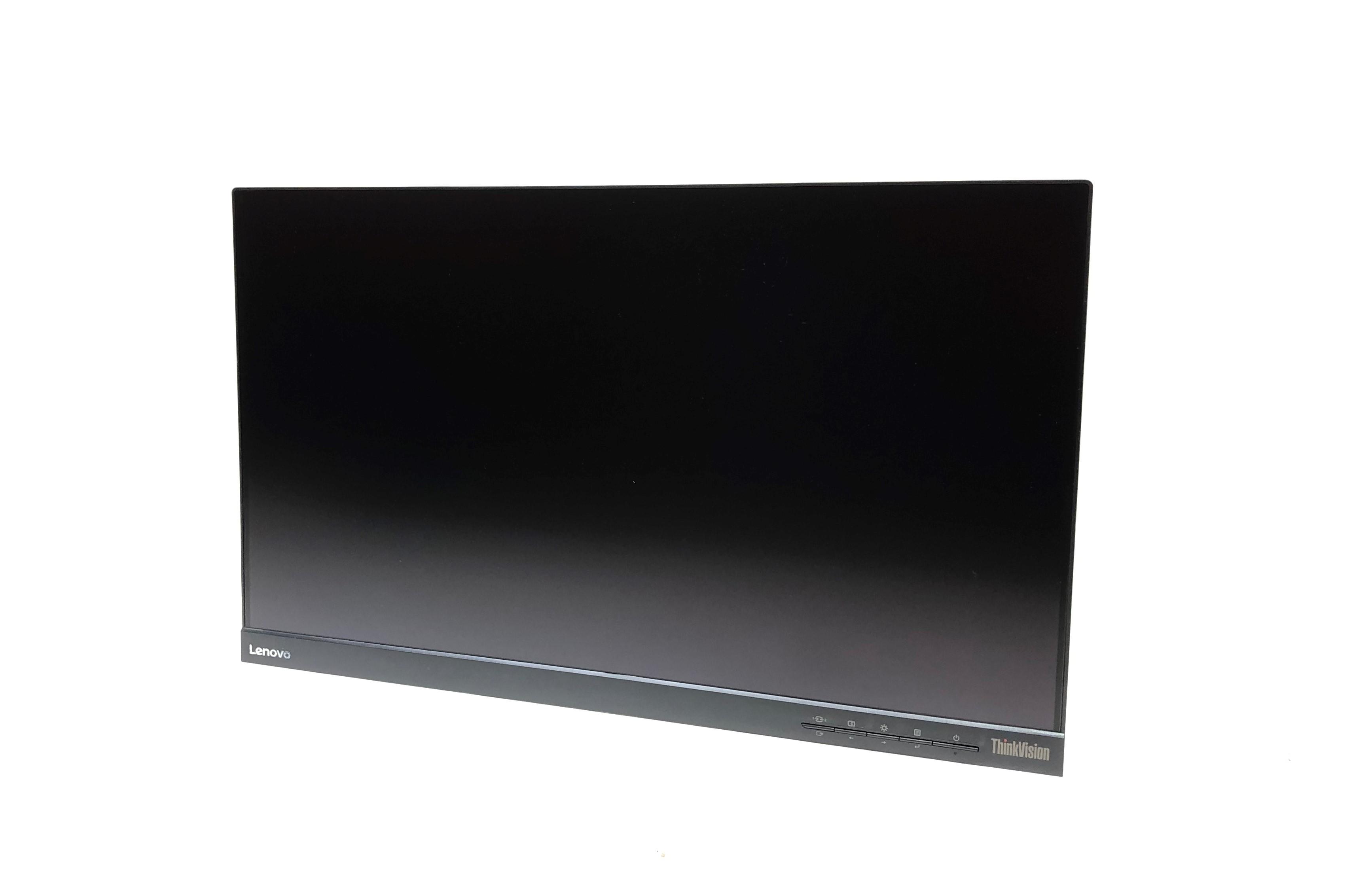 Lenovo-ThinkVision-T2364tA - 161823