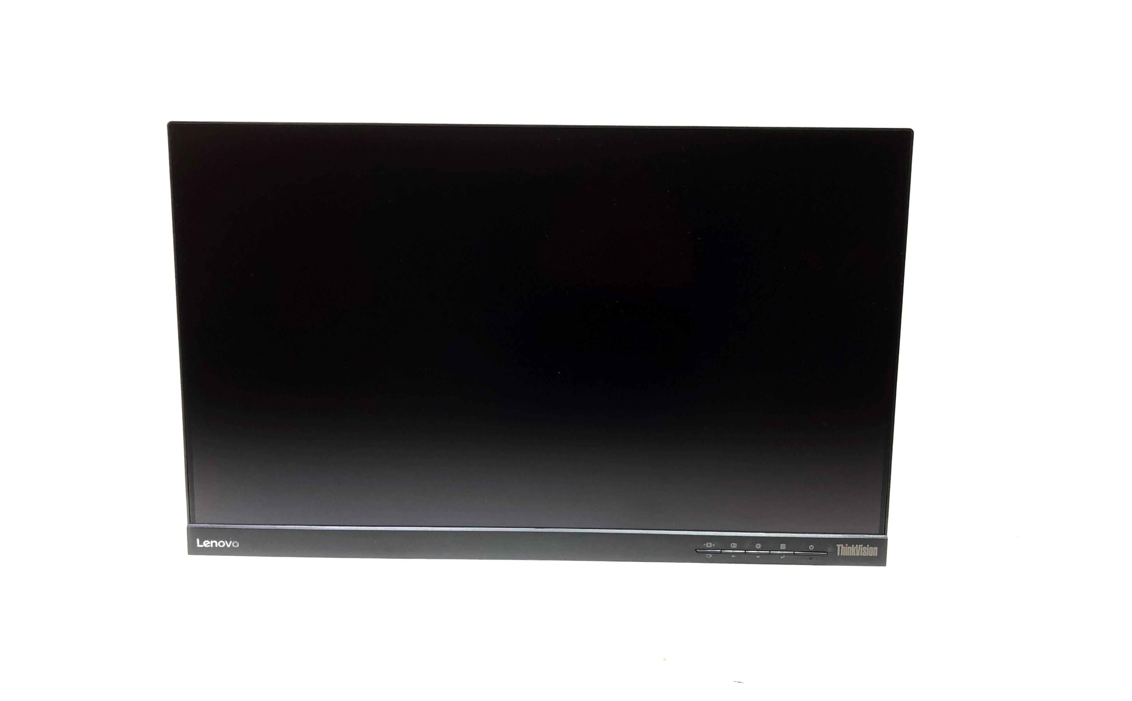 Lenovo ThinkVision T2364tA No 2