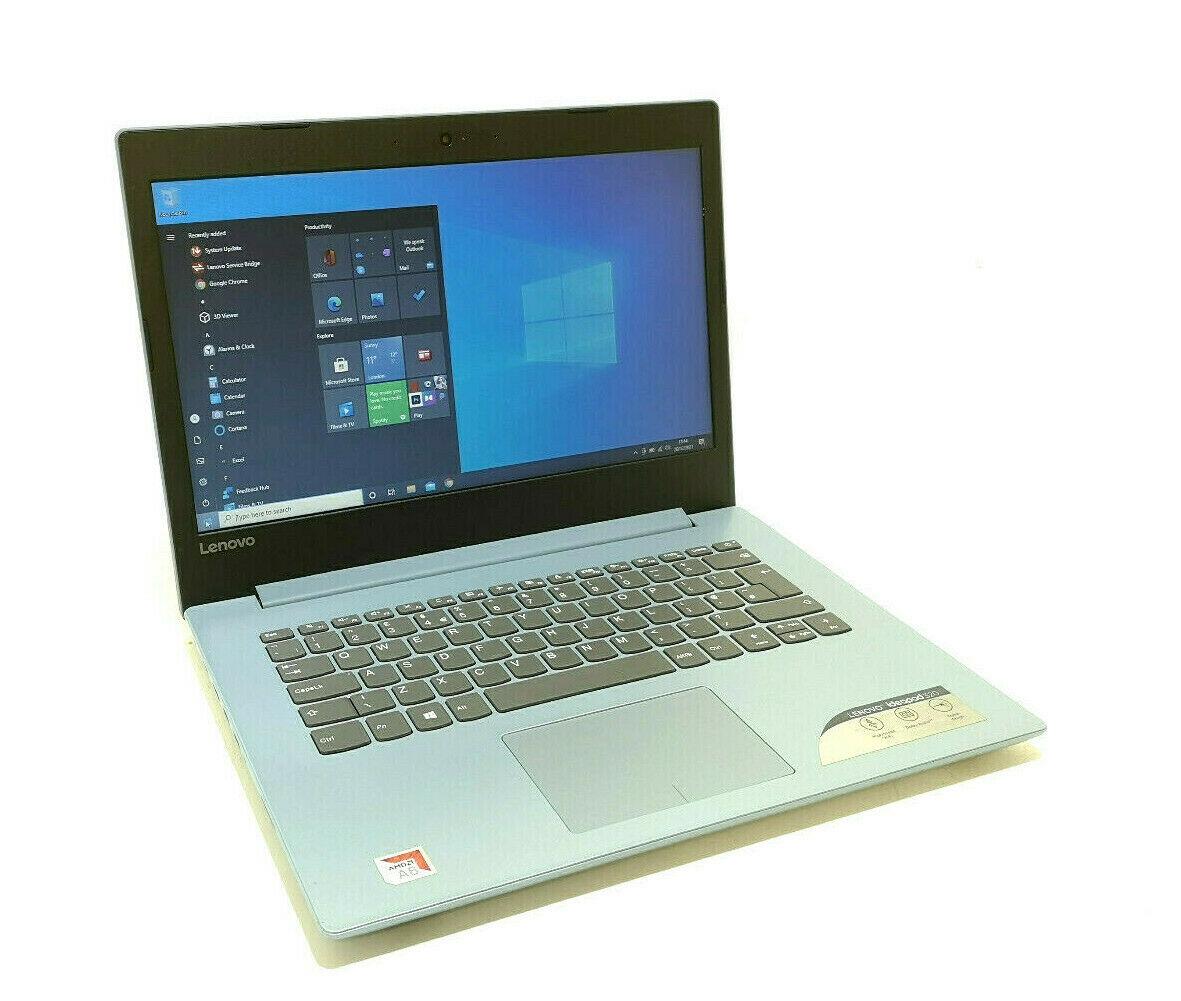 Lenovo-IdeaPad-320 - 153775