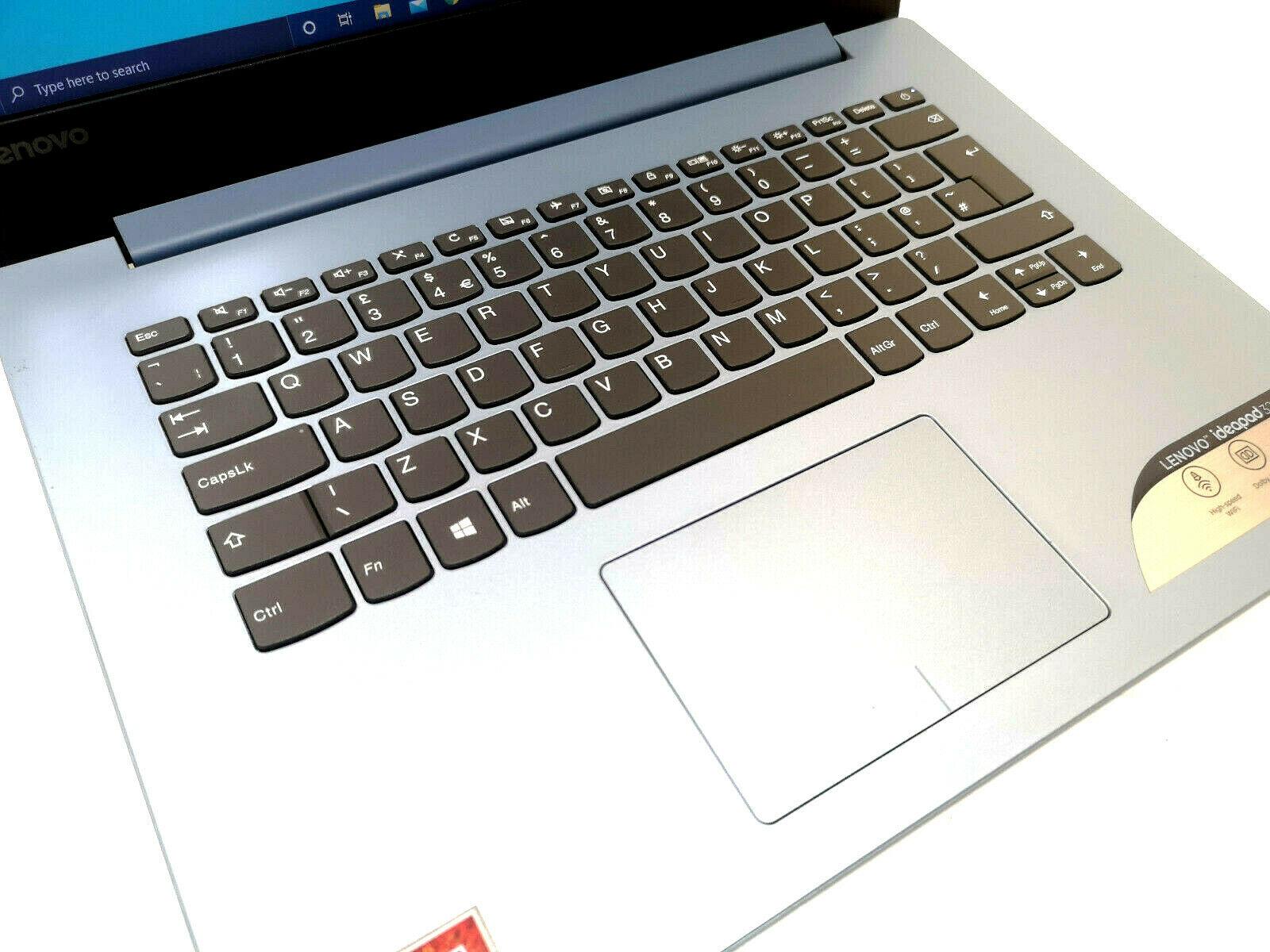 Lenovo IdeaPad 320 No 2