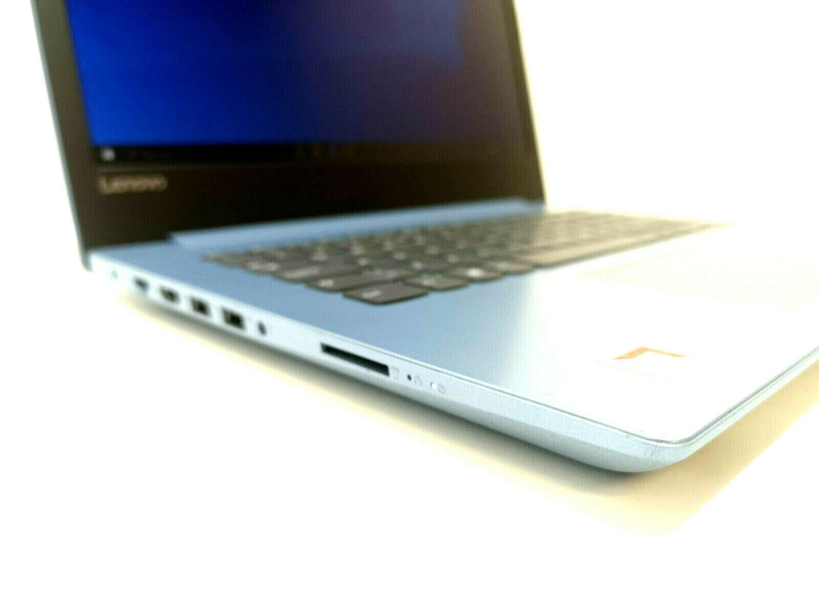 Lenovo IdeaPad 320 No 3