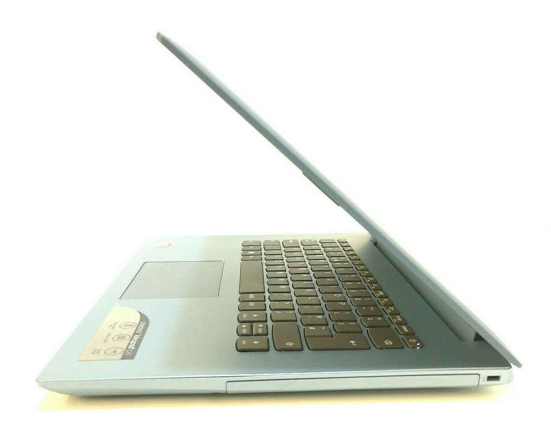 Lenovo IdeaPad 320 No 5