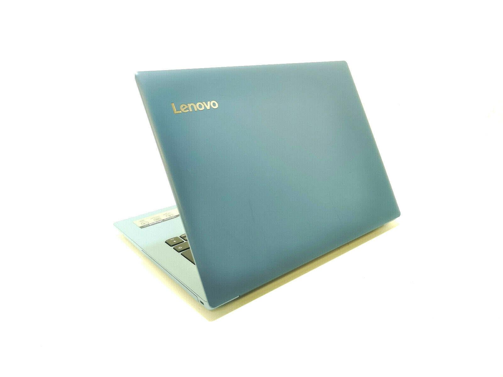 Lenovo IdeaPad 320 No 6