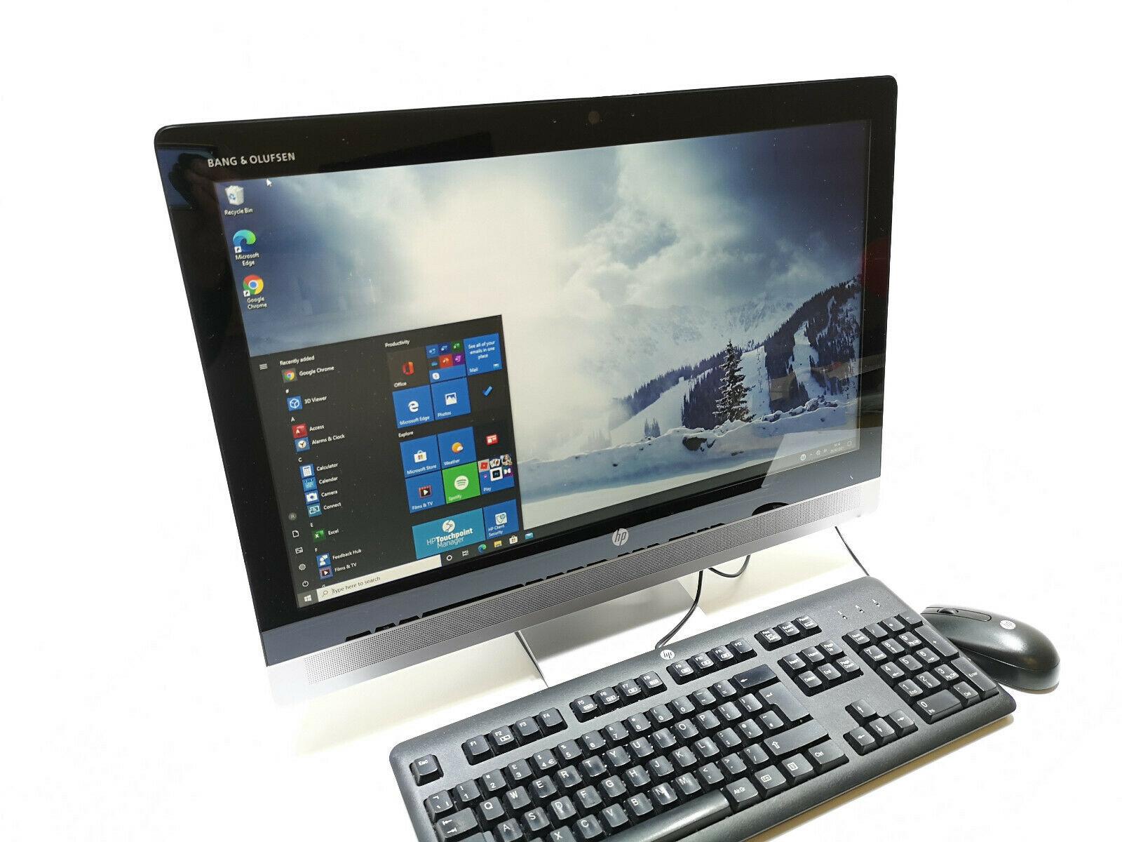 HP-Elite-One-800-G2 - 156729