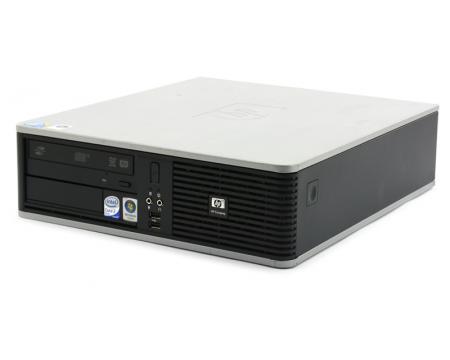 HP-DC7900-SFF - 3215