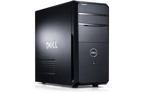 Dell-Vostro-430 - 132390