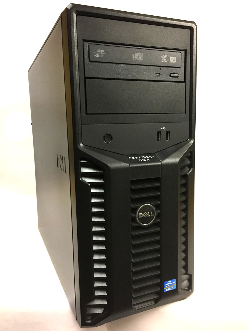 Dell-Poweredge-T110-11