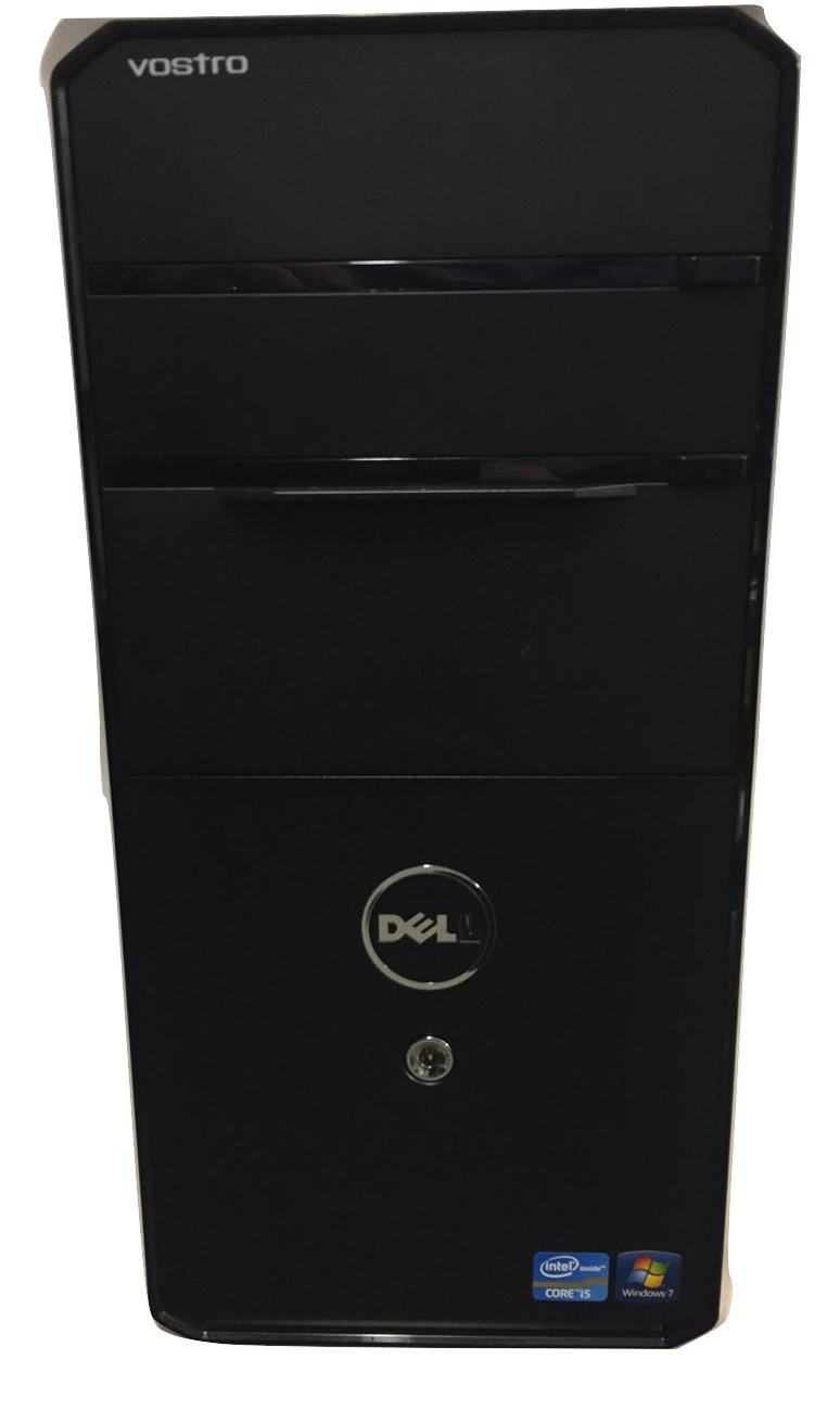 Dell-Vostro-470