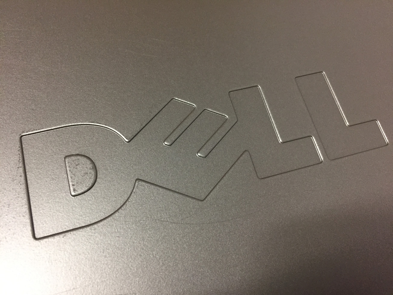 Dell Optiplex 780 SFF No 5