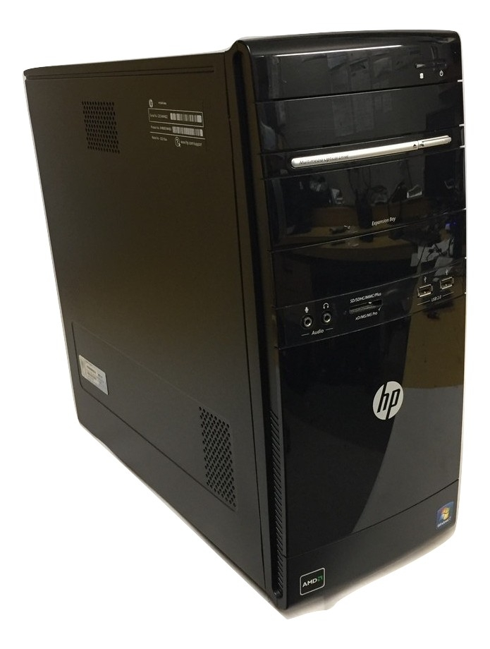 HP G5000 SATA WINDOWS 7 X64 DRIVER