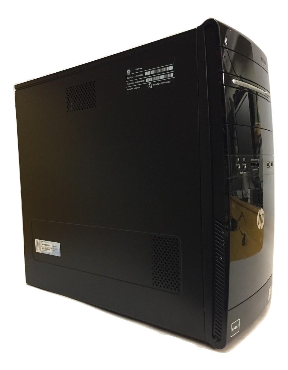 HP G5000