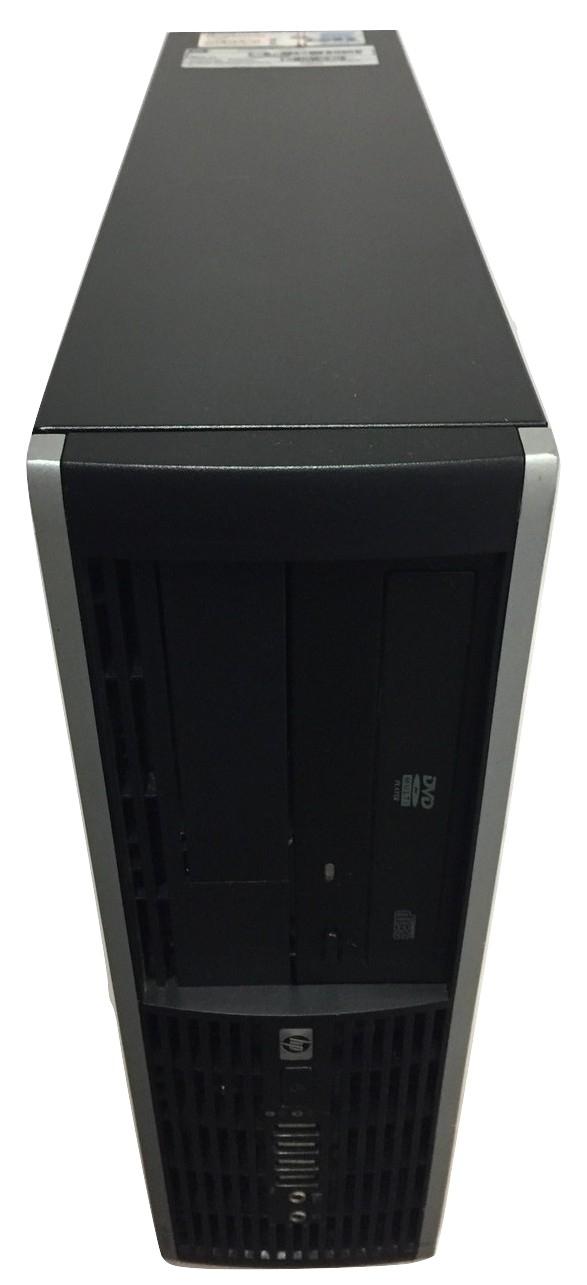 HP Compaq 8000 No 3