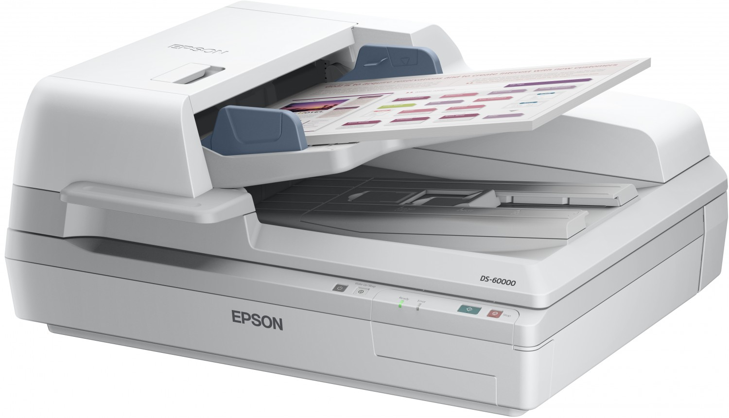 Epson-WorkForce-DS-60000 - 133373
