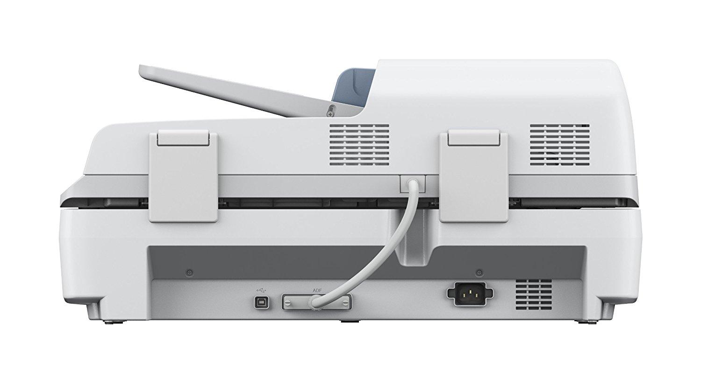 Epson WorkForce DS-60000 No 2