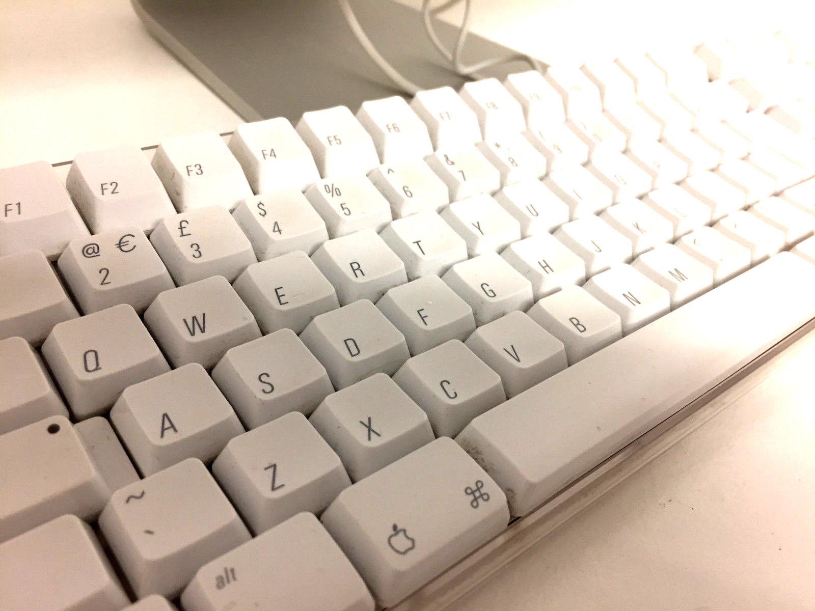 Apple iMac A1208 No 4