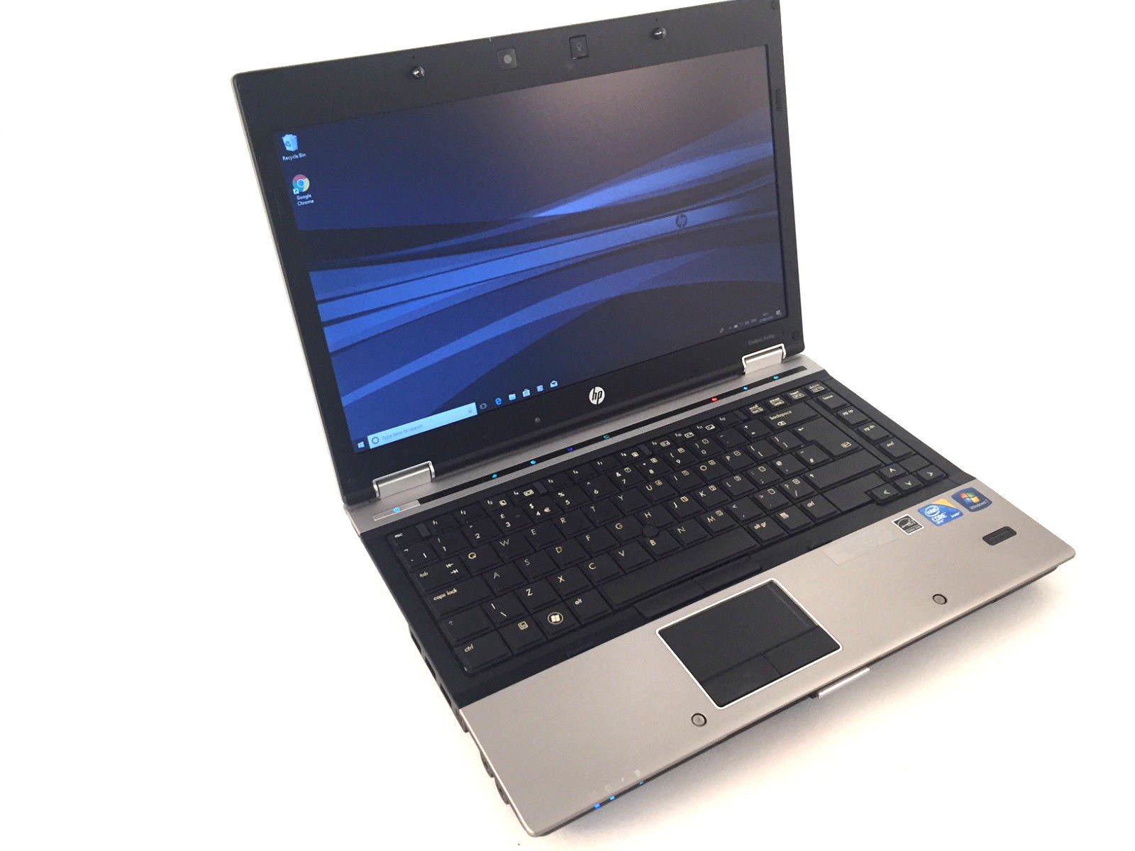 HP-Elitebook-8440p - 134356