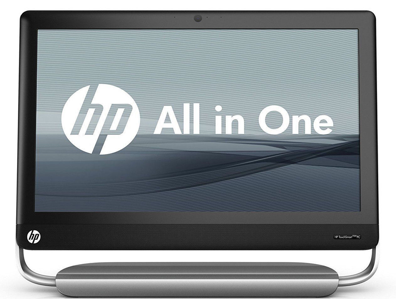 HP-Touchsmart-520 - 134389