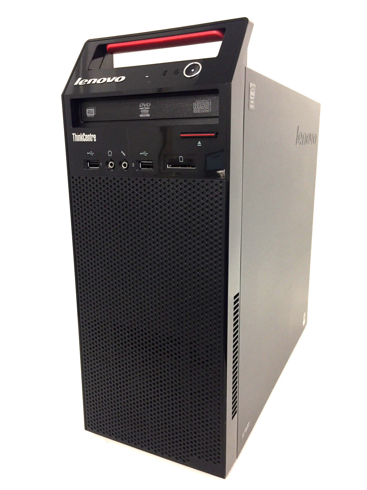 Lenovo-ThinkCentre-E73 - 135059