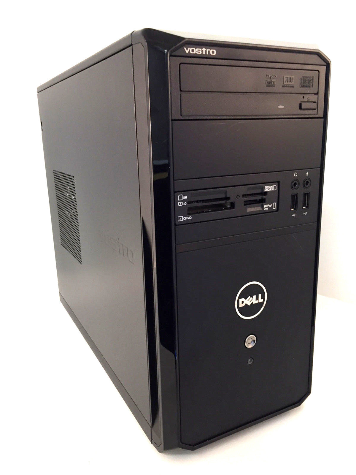 Dell Vostrol 260 No 1