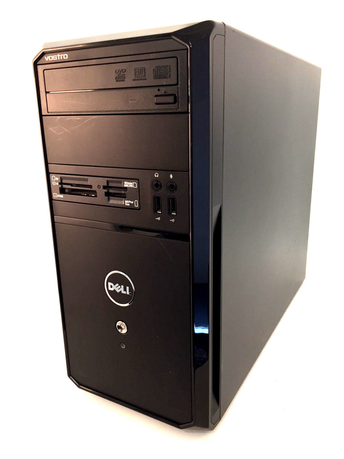 Dell Vostrol 260 No 2