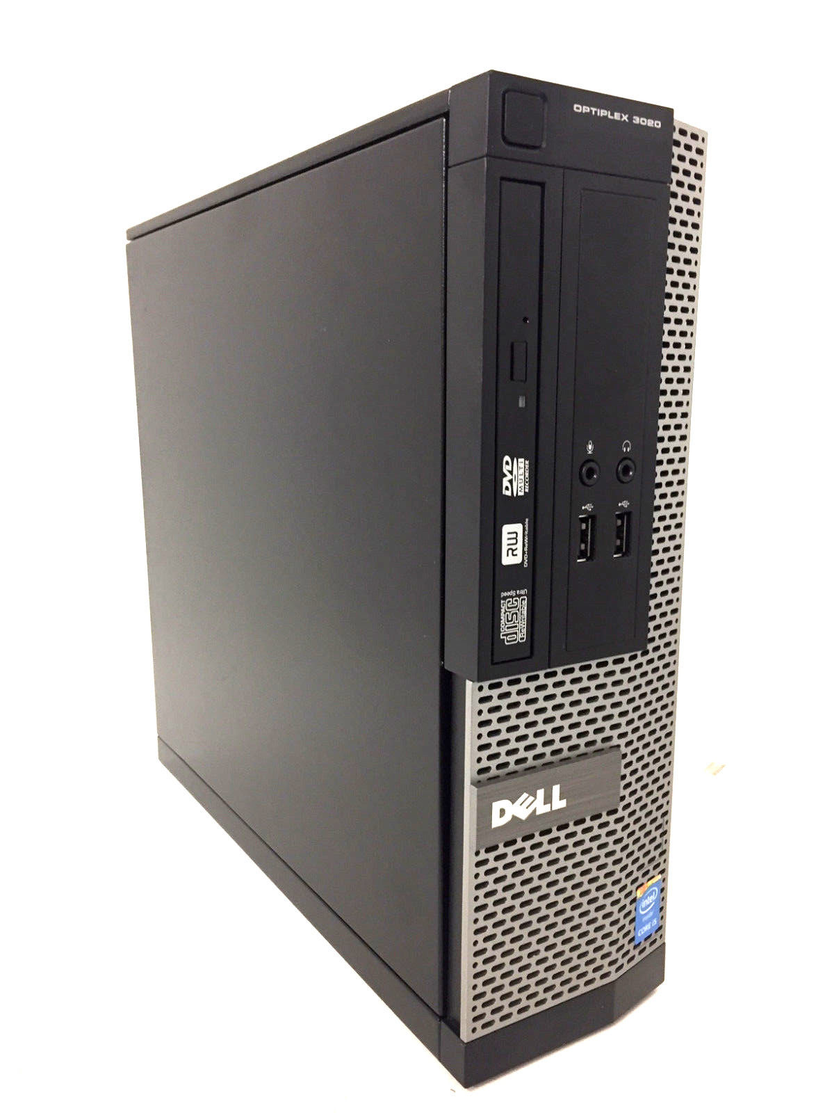 Dell Optiplex 3020 No 1