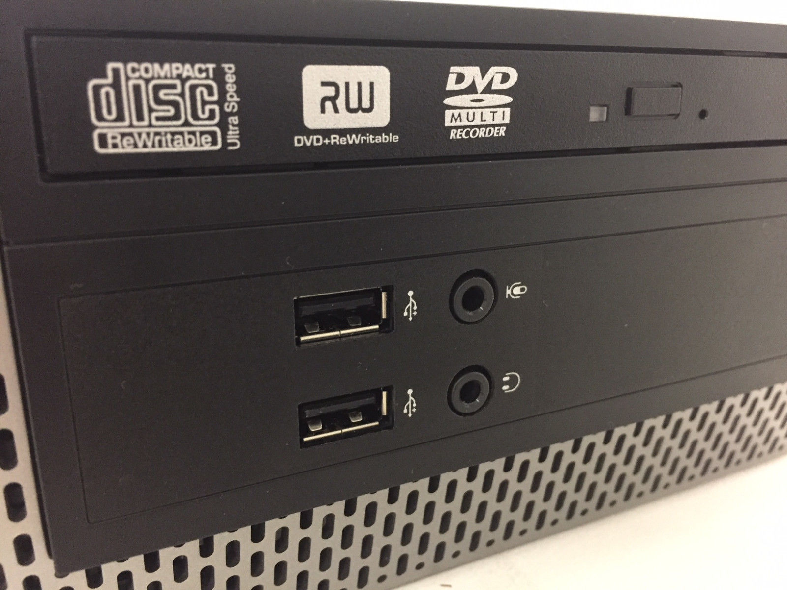 Dell Optiplex 3020 No 4
