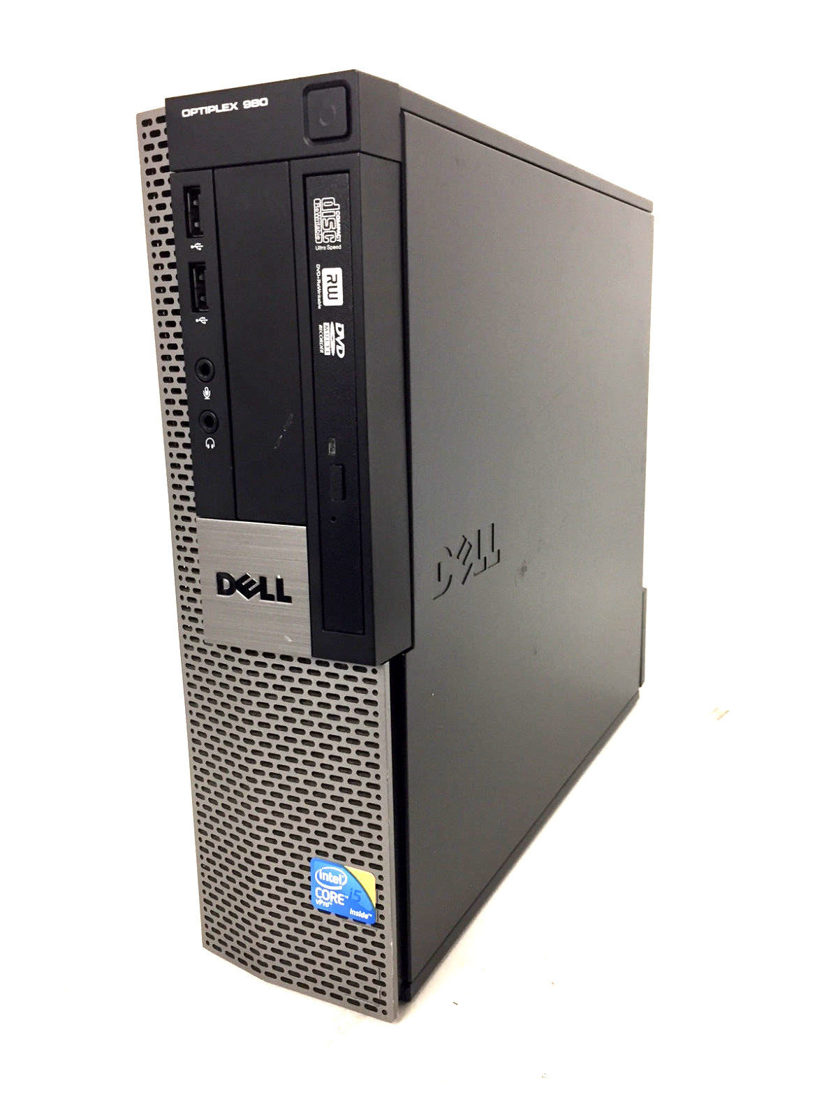 Dell-Optiplex-980 - 133280