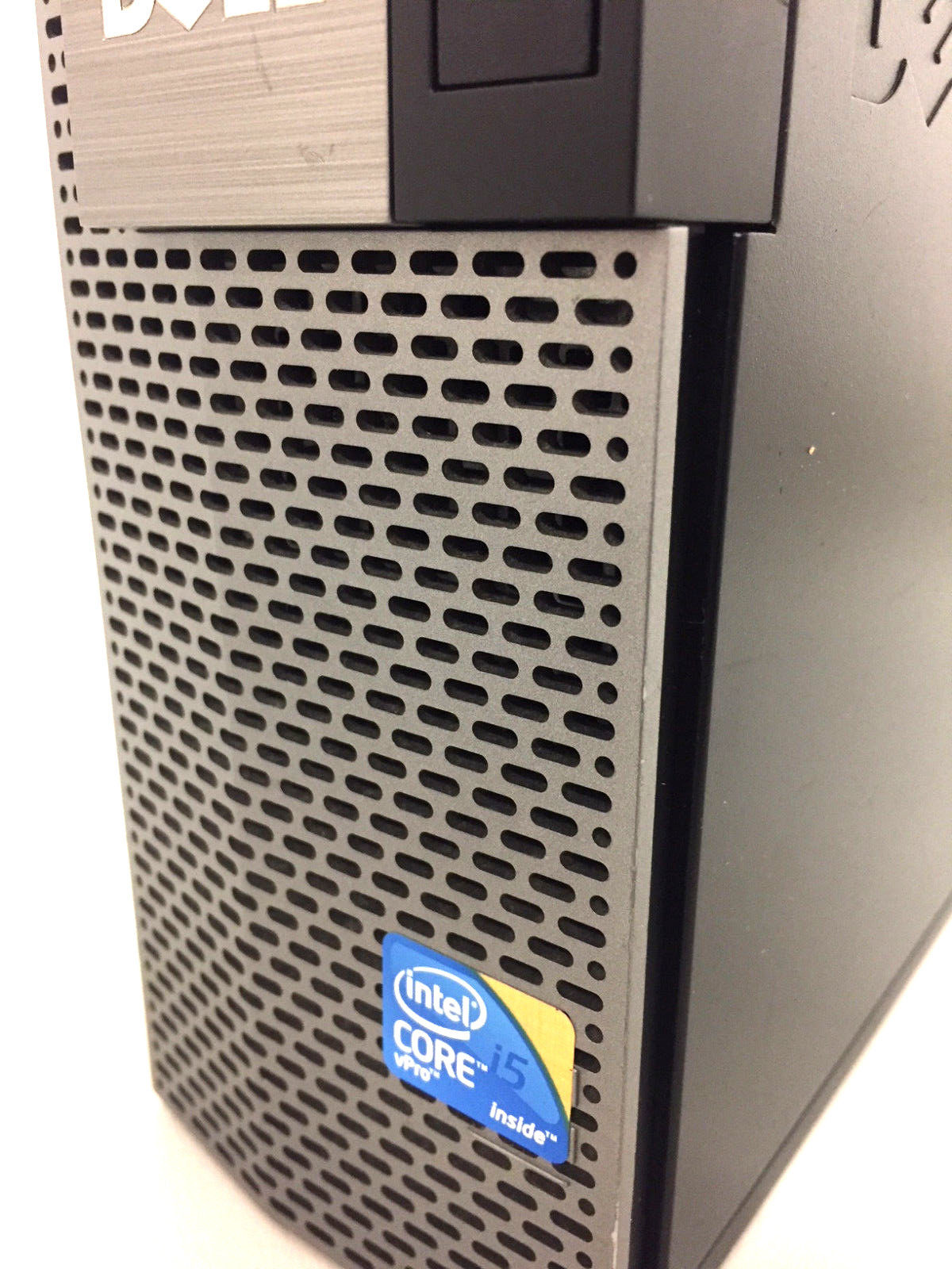 Dell Optiplex 980 No 5