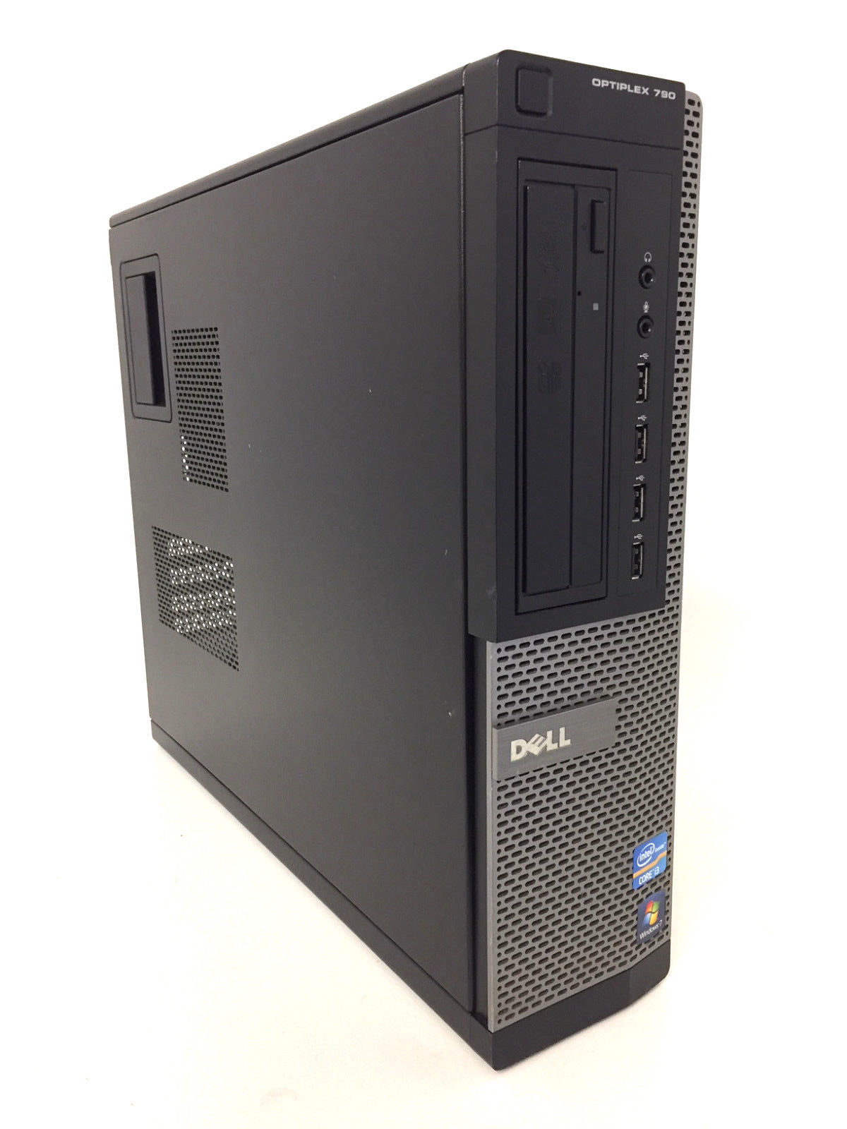 Dell-Optiplex-790