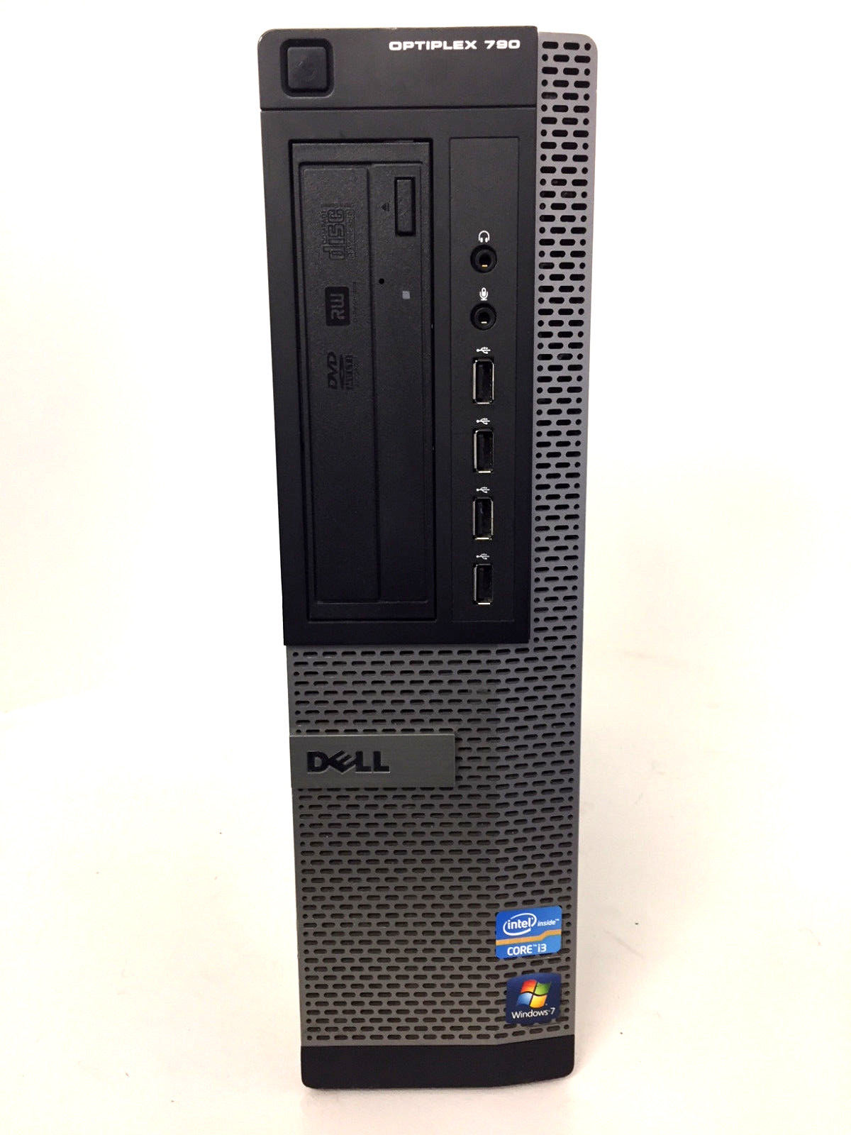Dell Optiplex 790 No 2