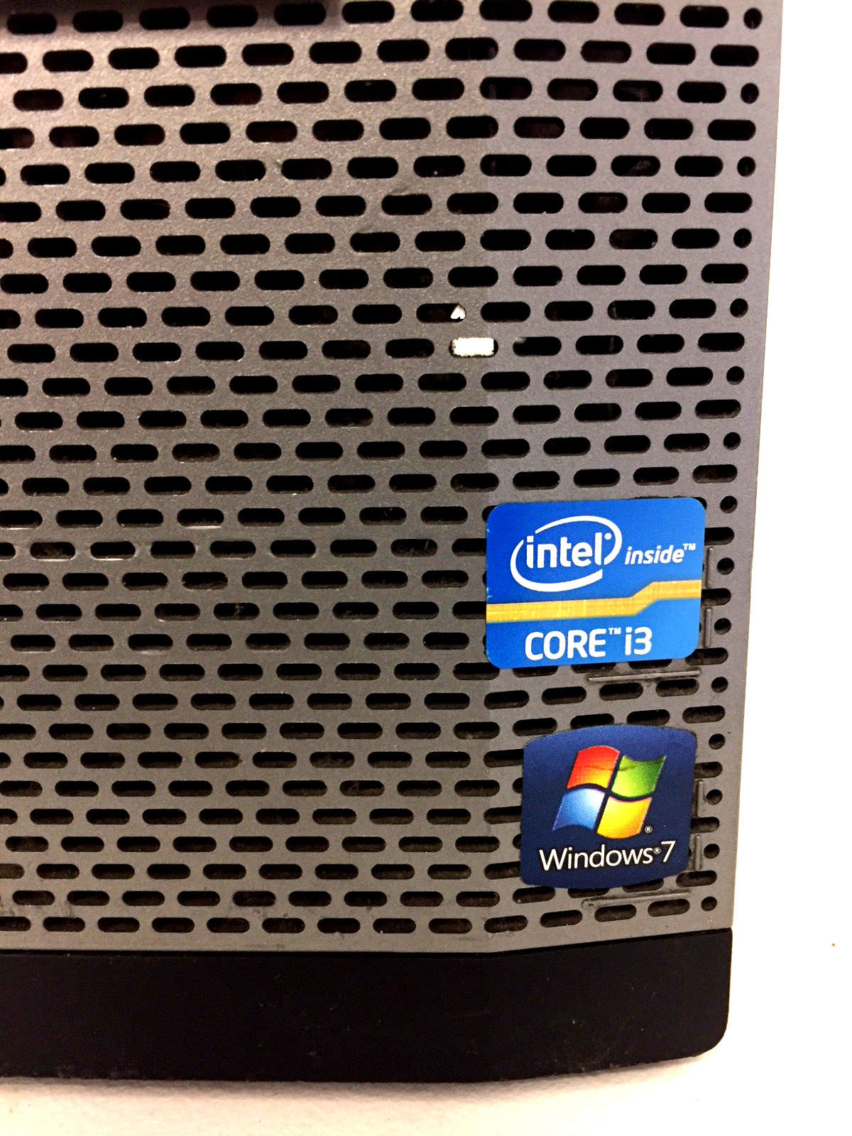 Dell Optiplex 790 No 3