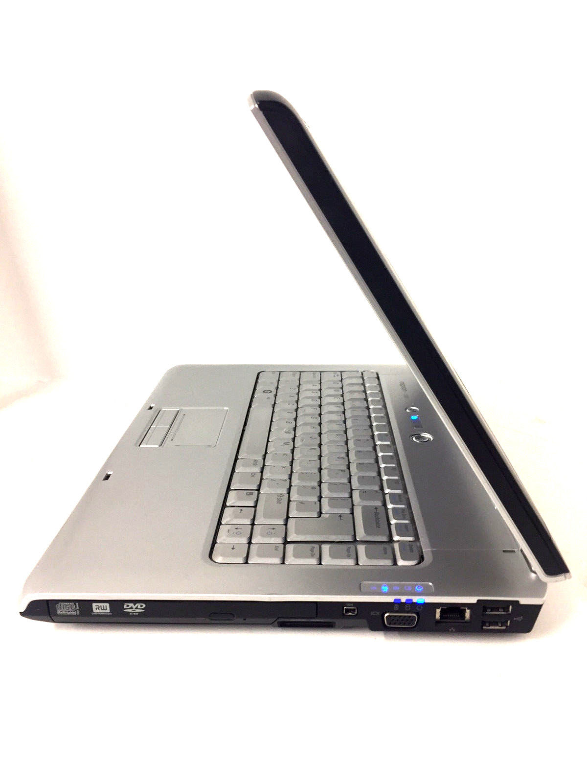 Dell Inspiron 1520 No 5