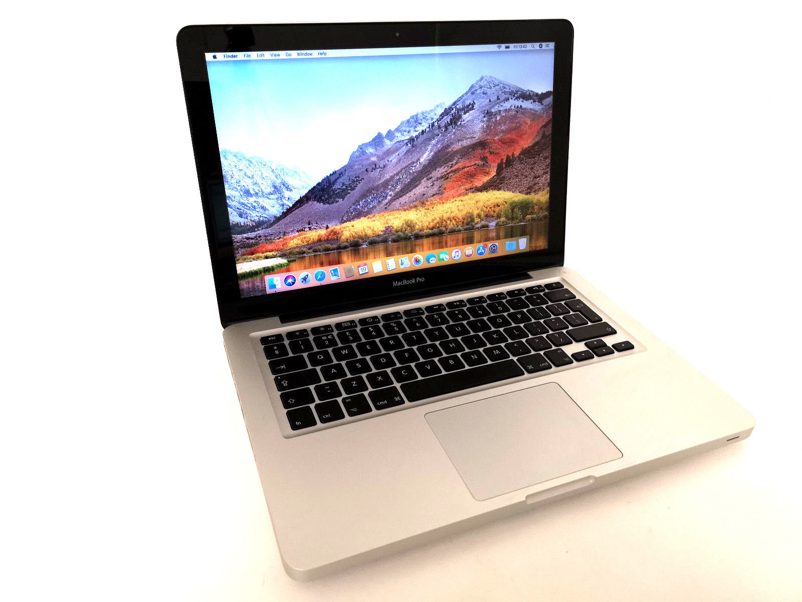 Apple-Macbook-Pro-A1278