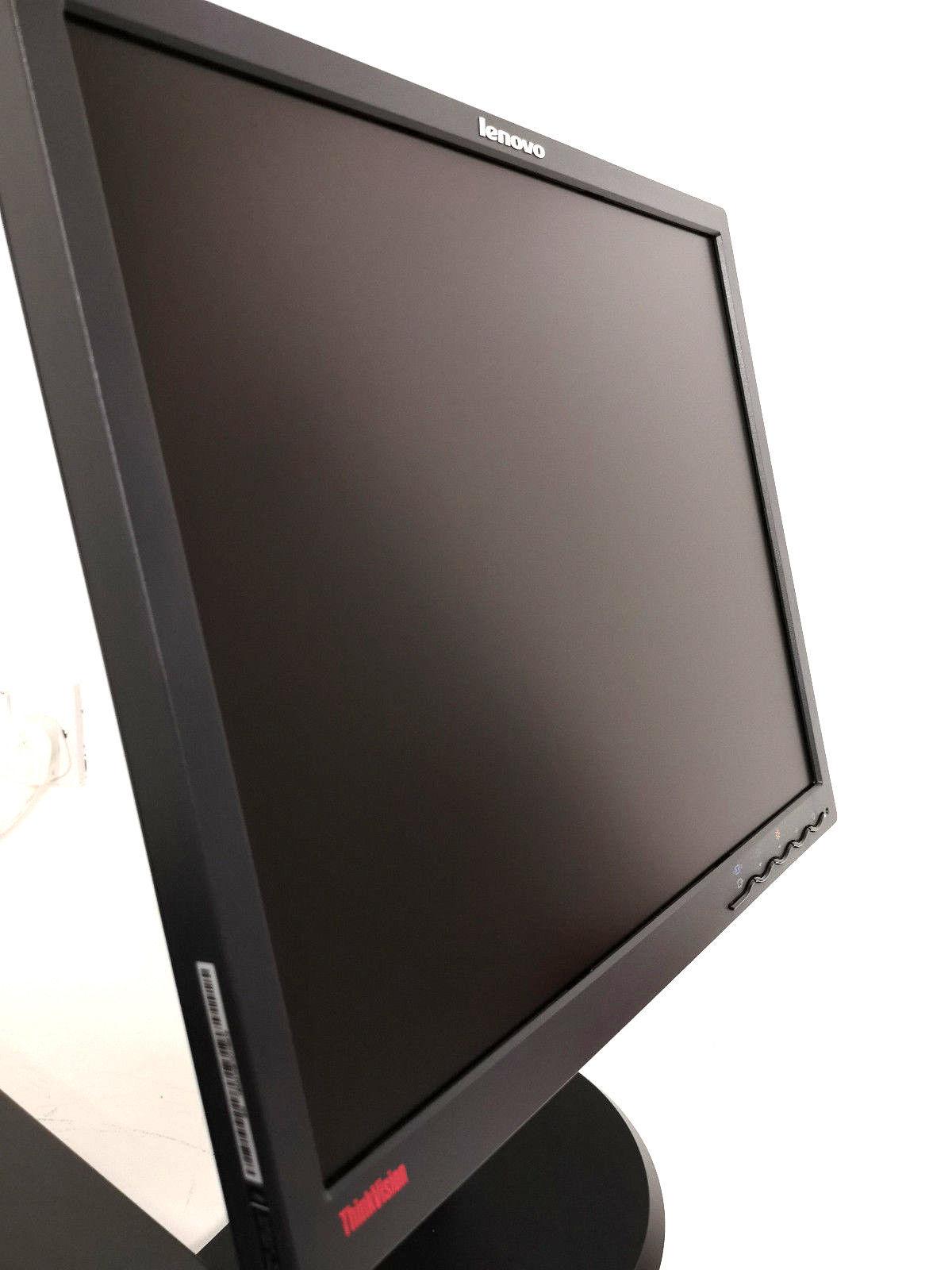 Lenovo ThinkCentre 7522-7UG No 6