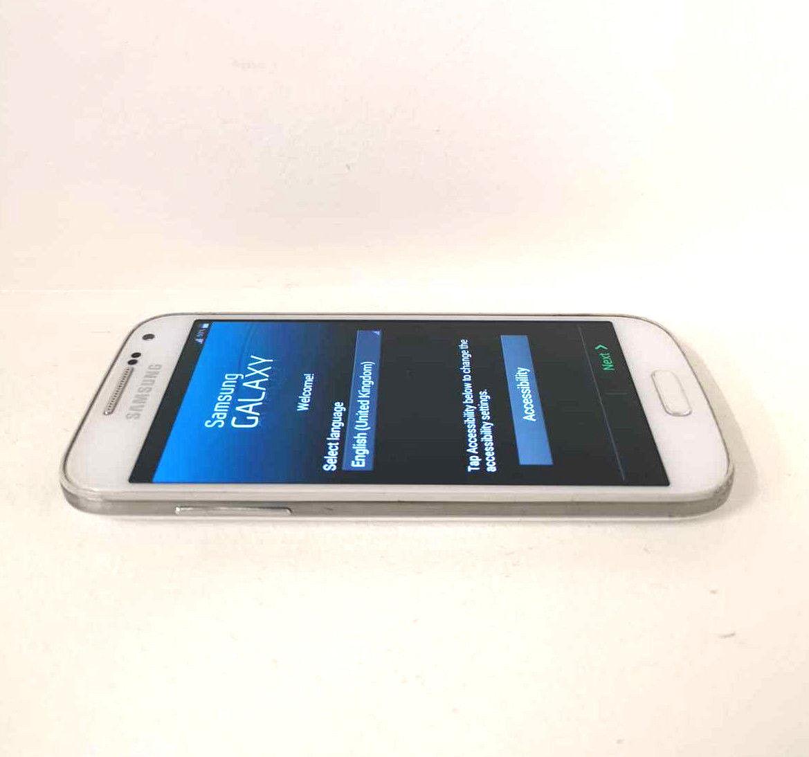 Galaxy-S4-Mini - 135477