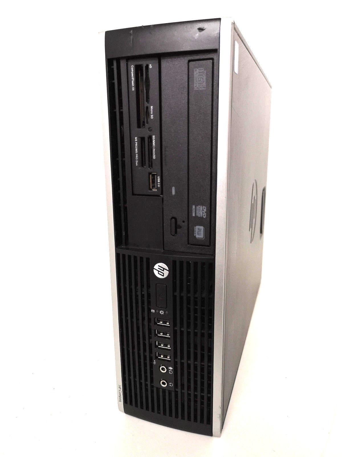 HP-Compaq-6300-Pro-SFF