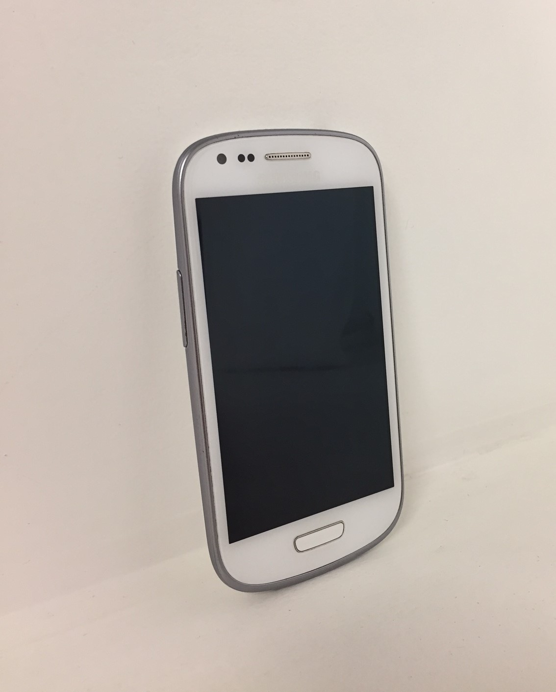 Samsung-Galaxy-S3-Mini - 135472