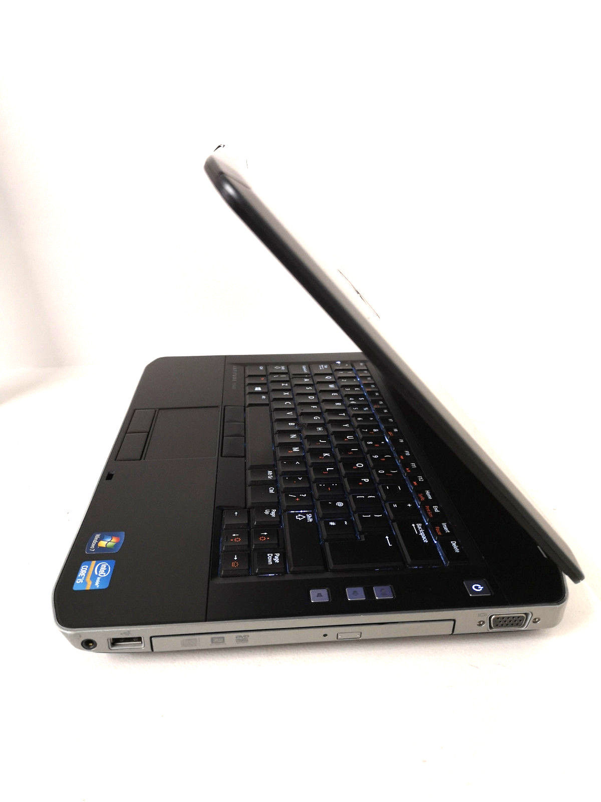 Dell Latitude E5430 No 5