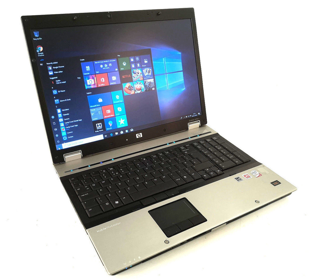 HP-Elitebook-8730w