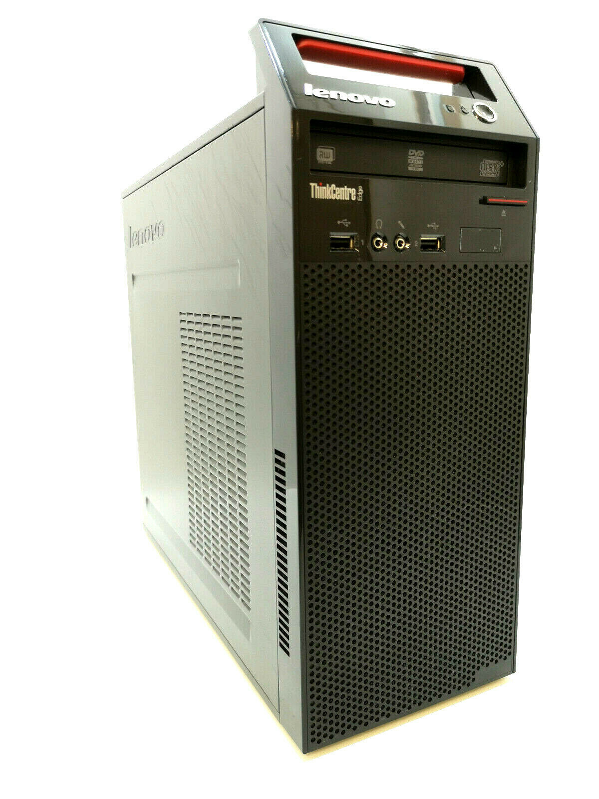 Lenovo-ThinkCentre-Edge-71